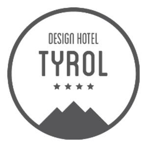 Logo Hotel Tyrol in Rabland / Südtirol