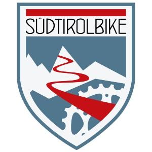 Logo Südtirolbike in Mals / Südtirol
